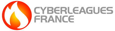 cyberleagues france