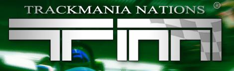 trackmania nation