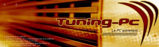 tuning-pc